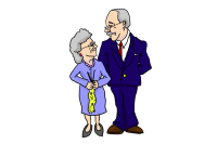 Mini_grandparents-3294286-1280